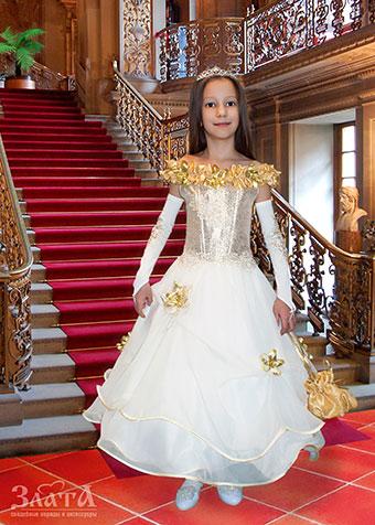 Платье на выпускной витебск
