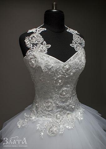 Салон платьев витебске
