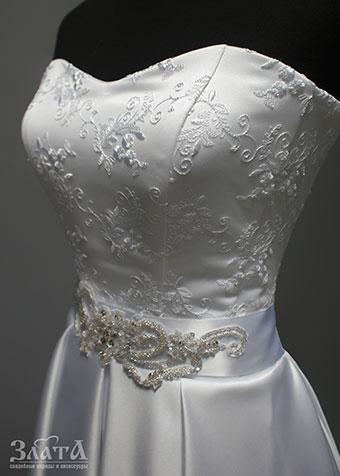 Новогодние платья платья оскара 2013г